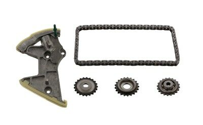 Chain Kit For Oil Pump Audi A2 1.4 Tdi Atl Amf Bhc