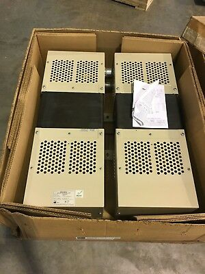 New In Box Sola Egs 10,000 Kva. Constant Voltage Power Conditioner 63-28-310-8