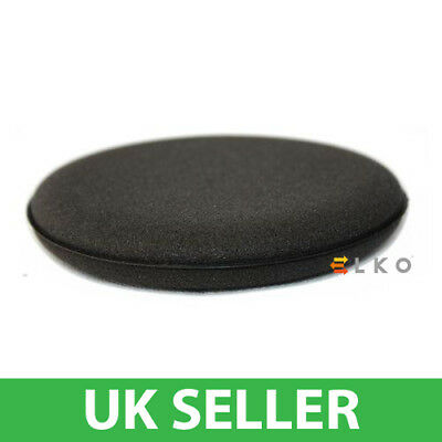 EVEIN Premium Applicator Pad Polish  Clean Valeting Ultra Soft Foam Sponge