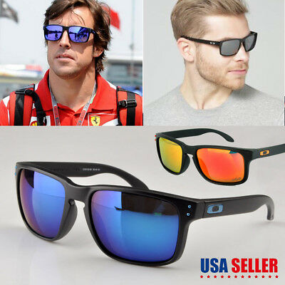 f0462b266f Men s Aluminium Polarized Colored Hd Sunglasses Driving Outdoor Fishing Eye  New