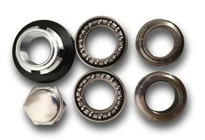 Honda Steering Bearing Set Tl125 K1/k2/s (1973-1976)