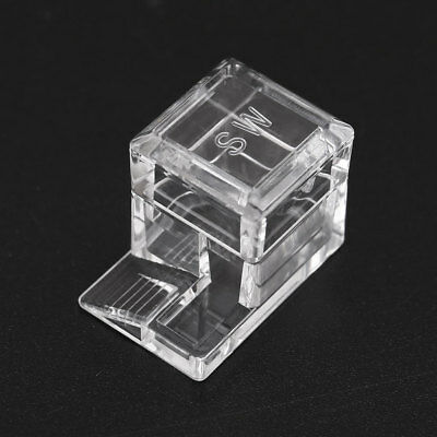 Durable Sequare Design Ant Water Feeder Ant Farm Water Erea For Insect Ant Nests