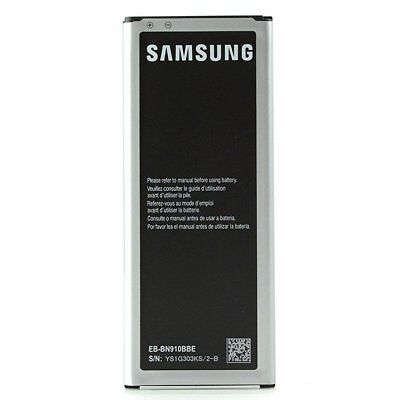 New For Samsung Galaxy S5 SV i9600 EB-BG900BBU 2800mAh Replacement Battery