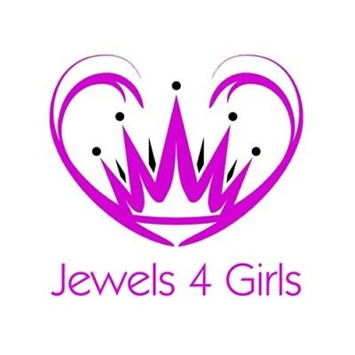 Special Listing for Extra Charges on Jewels 4 Girls Orders Only