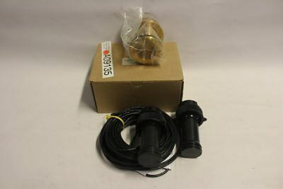 B&G Sensor Kit H Range Depth Me