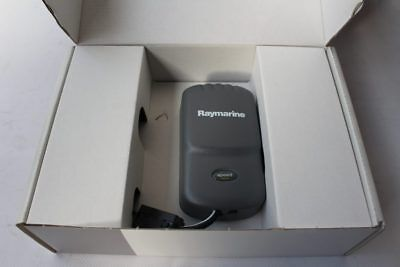 Raymarine ST70 Speed Pod