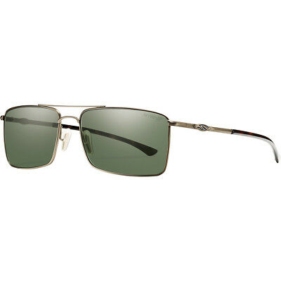 7a75aaffb8 SMITH OUTLIER TI ChromaPop Polarized Sunglasses -  83.70