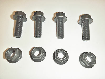 4.00  SDS Max BOLTS  KIT for  Floor Scrapers !