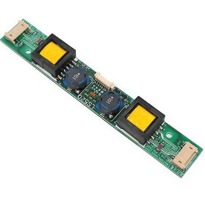 LCD Backlight Power Inverter Module For LS520 LS520A RD-P-0542A YMX92V-0