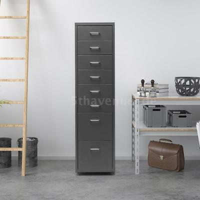 schlie fach boston t163 metallschrank wertfachschrank spind metall 180x38x45cm eur 86 99. Black Bedroom Furniture Sets. Home Design Ideas