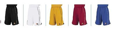 Jako Basketball Short Ulm! *NEU* Top