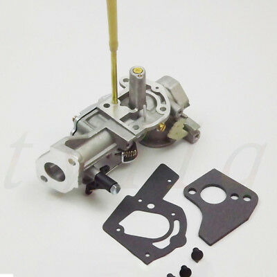 Briggs and Stratton New Carburetor Assembly 130202 112202 112232 134202 5Hp Carb