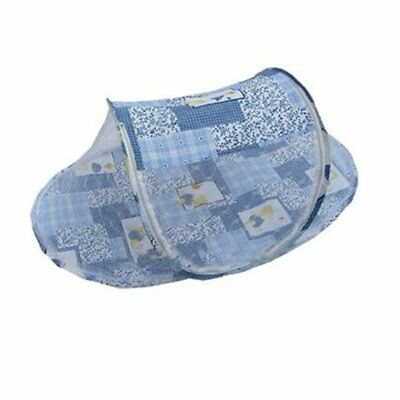 HAKACC Instant Portable Breathable Travel Baby Tent Beach Play TentKeep from ...
