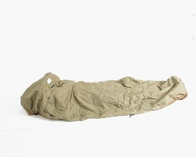 Military Grade Bivy Sack (Made in the USA)