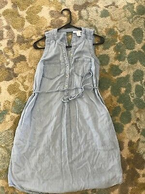 Maternity Clothing Lot Size Small- Motherhood Maternity and Old Navy