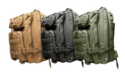 US Army Backpack Zero-Six Pack Armee Rucksack Einsatzrucksack back 28 ltr. Liter