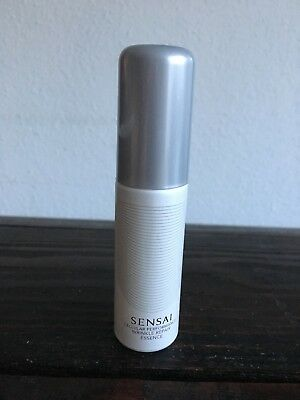 Sensai Cellular Performance Wrinkle Repair Essence 19 ml
