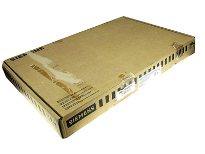 SIEMENS 6AU1 425-0AA00-0AA0 -Factory Sealed Surplus-