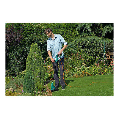 Bosch ART 23 SL Electric Garden lawn Grass Trimmer High Power Motor Easy Grip