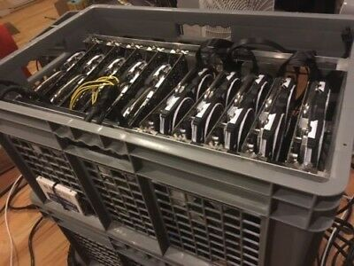 Cryptocurrency mining contract just 6.99 cryptocurrency money.