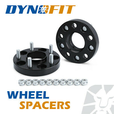 60X 6060MM 60X6060 Hubcentric Wheel Spacers For Nissan 60SX 3600Z 60z Fascinating G35 Bolt Pattern