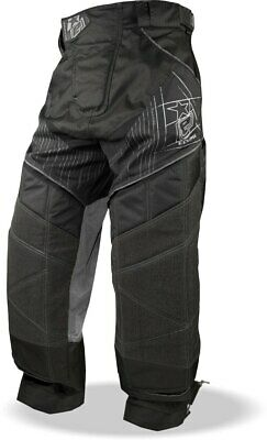 Eclipse - Elusion Pants 2014