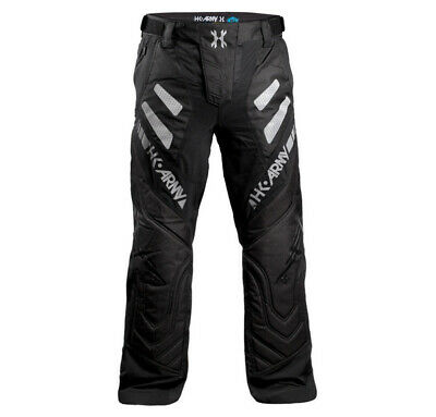 HK - Freeline Pro Pants - Stealth