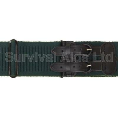 The Rifles Stable Belt