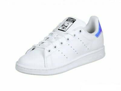 scarpe stan smith donna bordeaux