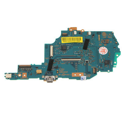 Repair Part Motherboard Mainboard PCB for Sony PSP 1000 Game Gaming Console