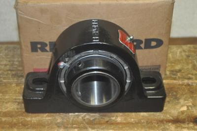 Rexnord Link Belt PB22439H 2-7/16 Pillow Block Roller Bearing New in Box