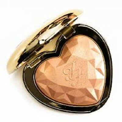 """Too Faced Love Light Prismatic Highlighter """" YOU LIGHT UP MY LIFE""""  FULL SZ"""