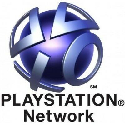 PS3 console ID ps3 CID IDPS PSID , unban ps3 - price for 1 CID