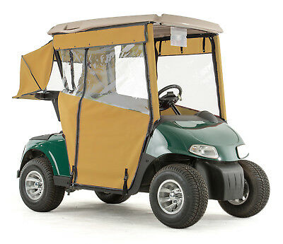 Push-Pull Golf Carts, Golf Clubs & Equipment, Golf, Sporting Goods on 3 sided golf cart covers, custom golf cart covers, harley golf cart seat covers, clear plastic golf cart covers, portable golf cart covers, buggies unlimited golf cart covers, club car golf cart rain covers, classic golf cart covers, yamaha golf cart covers, eevelle golf cart covers, door works golf cart covers, canvas golf cart covers, rail golf cart covers, vinyl golf cart covers, golf cart canopy covers, star golf cart covers, sam's club golf cart covers, discount golf cart covers, golf cart cloth seat covers, national golf cart covers,