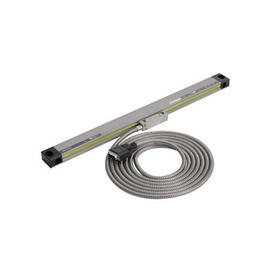 """Mitutoyo AT715 1500mm (60"""") Reading Length ABSOLUTE Linear Encoder M-DRO"""