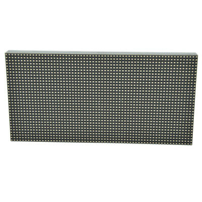LED Matrix P3 RGB pixel panel HD video display 64x32 LED Screen module 2121SMD