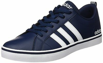 official photos bf539 9cd22 Adidas Men Shoes Men Essentials VS Pace Sneakers Stylish Fashion B74493  Trainers