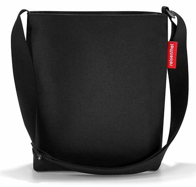 Reisenthel Accessoires Shoulderbag S special edition stamps HY7037 OVP /& NEU