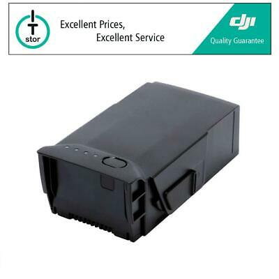DJI Intelligent Flight Battery for Mavic Air Drone -  Official DJI Product