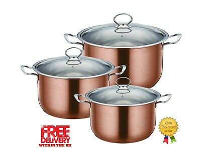 Attila Hot Pot Thermal Insulated Stainless Steel Serving Dish
