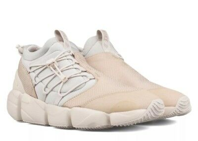 LIGHTLY USED ADIDAS, Y 3, and Reebok ShoesSneakers, sz US