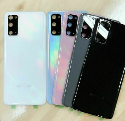 Genuine Black Stand Smart Magnetic Leather Case Cover For Apple iPad 2 3 4