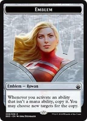 MTG - Tokens - From Any Set