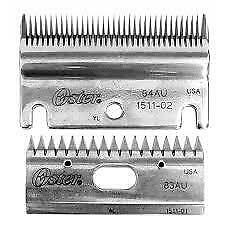 Oster Combo Blade Set