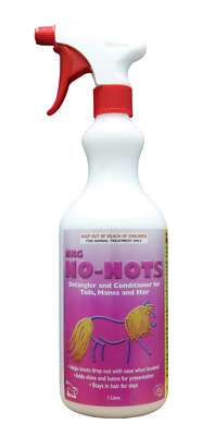 No-Nots 500ml