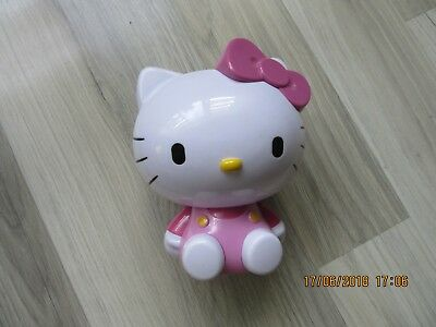 Spardose Hello Kitty
