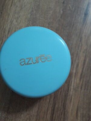 azuree estee lauder vintage 90g dusting powder