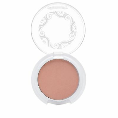 Pacifica Natural Coconut & Rose Infused Blusher Camellia 3g