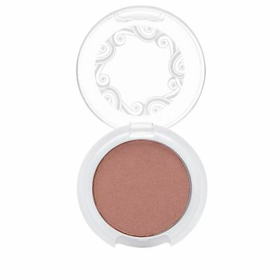 Pacifica Natural Coconut & Rose Infused Blusher Wild Rose 3g
