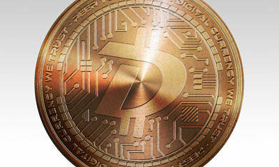 5.25 DGB - DigiByte crypto coin mining contract @ 19 Hour NR zelo vero خلية #USA